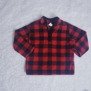 Bundle baby boy sweater size 12-18